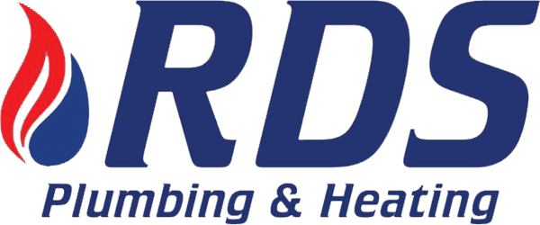 RDS Plumbing and Heating